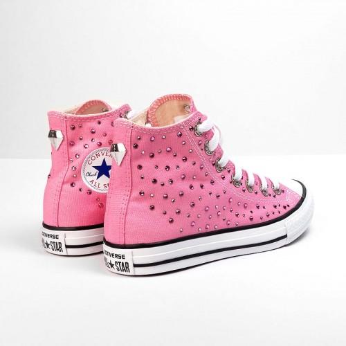 Pink Precious