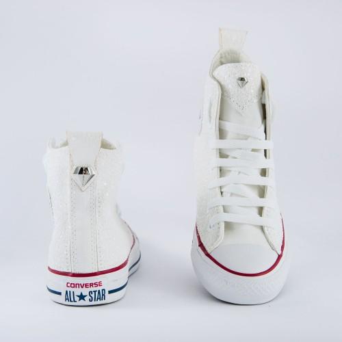 bogota white