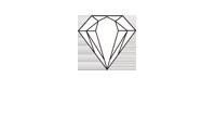 Logo Valerik